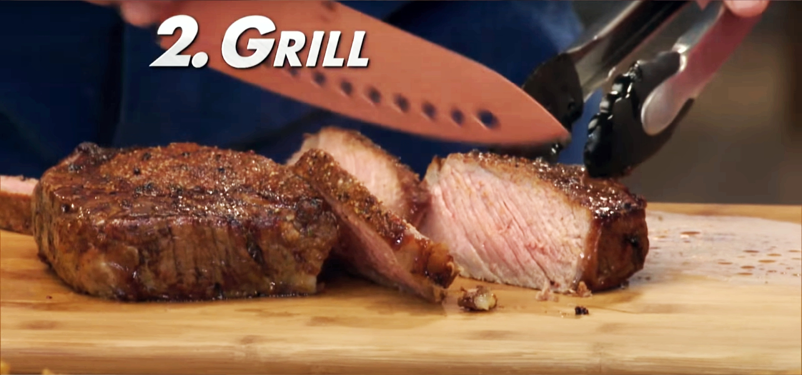 grill with power air fryer