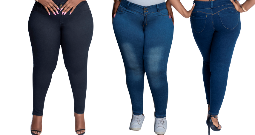 myfit jeans from shopextv